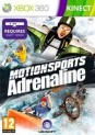 Motionsport Adrenaline - Xbox