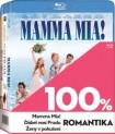 100% Romantika