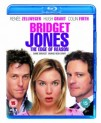 Deník Bridget Jones : S rozumem v koncích ( Bridget Jones : Edge of Reason )
