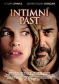 Intimn past (Resident, The)
