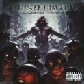 Disturbed : Lost Children