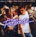 OST: Footloose 2011