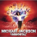 Jackson, Michael : Immortal