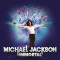 Jackson, Michael : Immortal (Deluxe edition)