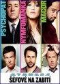 Šéfové na zabití (Horrible Bosses )