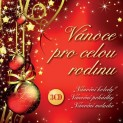 V.A. : Vnoce pro celou rodinu