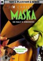 Maska (The Mask)
