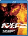 Mission: Impossible 2 ( Mission: Impossible 2 )