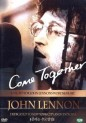 Lennon John : Come Together (A Night For John Lennon Words & Music)