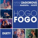 Zagorov, Hana: Hogo Fogo
