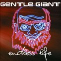 Gentle Giant : Endless Life