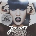 Jessie J: Who You Are / Reedice