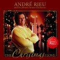 Rieu, Andr: Christmas I Love