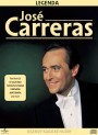 Carreras, José: Legend (Slidepack)