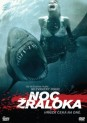 Noc raloka 3D (Shark Night)