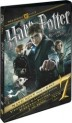 Harry Potter a Relikvie smrti 1 -Sbratelsk edice 