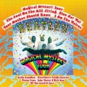 Beatles: Magical Mystery Tour (Remaster 2012)