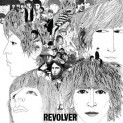 Beatles: Revolver (Remaster 2012)