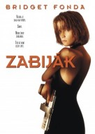 Zabiják (Point of no return)