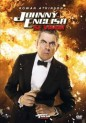 Johnny English se vrací (Johnny English Reborn)
