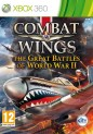 Combat Wings The Great Battles of World War II
