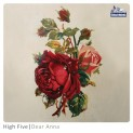 High Five: Dear Anna (EP)