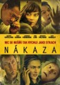 Nkaza (Contagion)