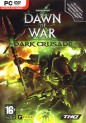 Warhammer 40000 Dawn of War: Dark Crusade