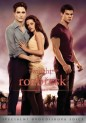 Twilight sága: Rozbřesk 1 (The Twilight Saga: Breaking Dawn)