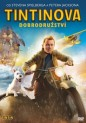 Tintinova dobrodružství (The Adventures Of Tintin)