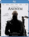 Anonym (Anonymous)