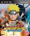 Naruto Shippuden Ultimate Ninja Storm Generations 