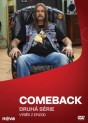 Comeback 2 Srie