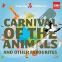 V.A. Carnival of the Animals