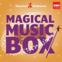 V.A.: Magical Music Box