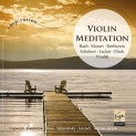 V.A.: Violin Meditation