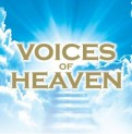 V.A.: Voices of Heaven