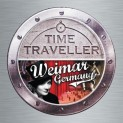 V.A.: Weimar Germany