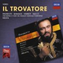 Verdi, Giuseppe: Il Trovatore