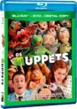 Mupeti (The Muppets)