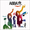 ABBA: The Album - LP