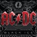 AC/DC:  Black Ice - LP