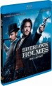 Sherlock Holmes: Hra stn (Sherlock Holmes: A Game Of Shadows)