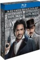 Sherlock Holmes Kolekce