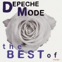 Depeche Mode: Best of Vol. 1 - LP
