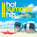 V.A.: Hot Summer Hits 2012