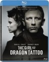 Mui, kte nenvid eny (The Girl With The Dragon Tattoo)