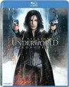 Underworld: Probuzení 3D  (Underworld: Awakening)