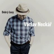 Neck, Vclav: Dobr asy