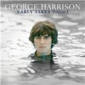 Harrison, George: Early Takes Vol. 1